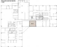 Ulaz A 4-kat_82 m2